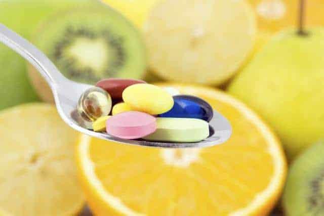 hrana, lekovi, namirnice, kombinacija hrane i lekova, šta ne treba spajati