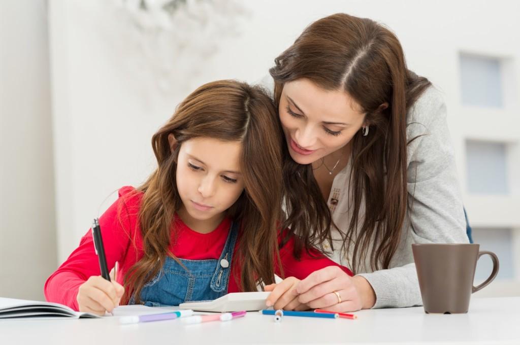 Kako odgajati darovito dete