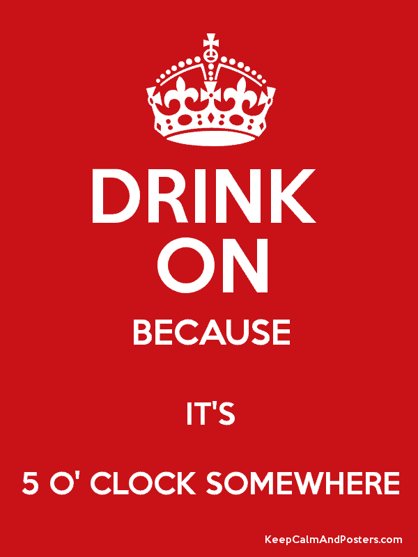 kultura pijenja1