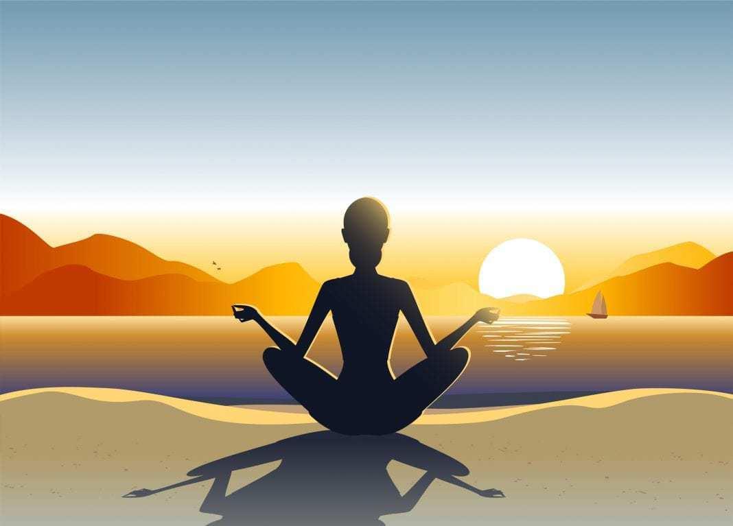 Joga, meditacija i mindfulnes, psihocentrala, psihoterapija Beograd, psiholog Beograd, psihijatar Beograd, petar vojvodic