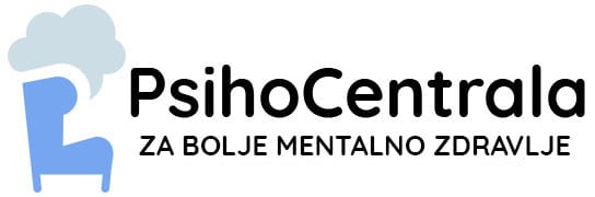 psihoterapija beograd