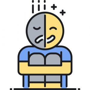 Test za bipolarni poremecaj