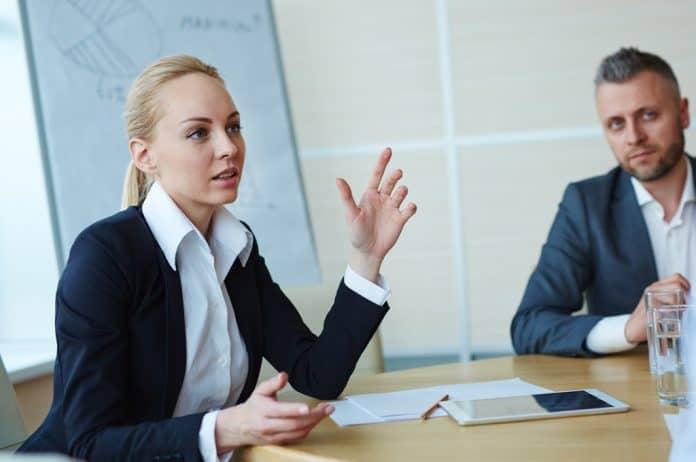 asertivan, asertivnost, asertivna komunikacija, komunikacija
