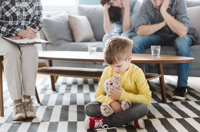 autizam, dete sa autizmom, deca sa autizmom