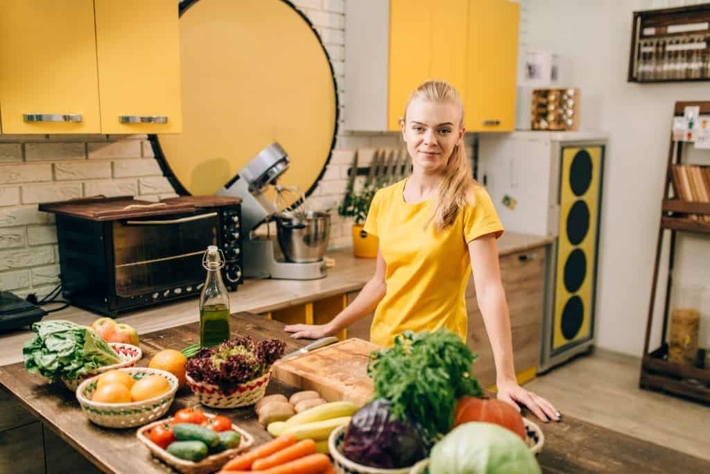 zdrava ishrana, Zdravko život, zdrave navike