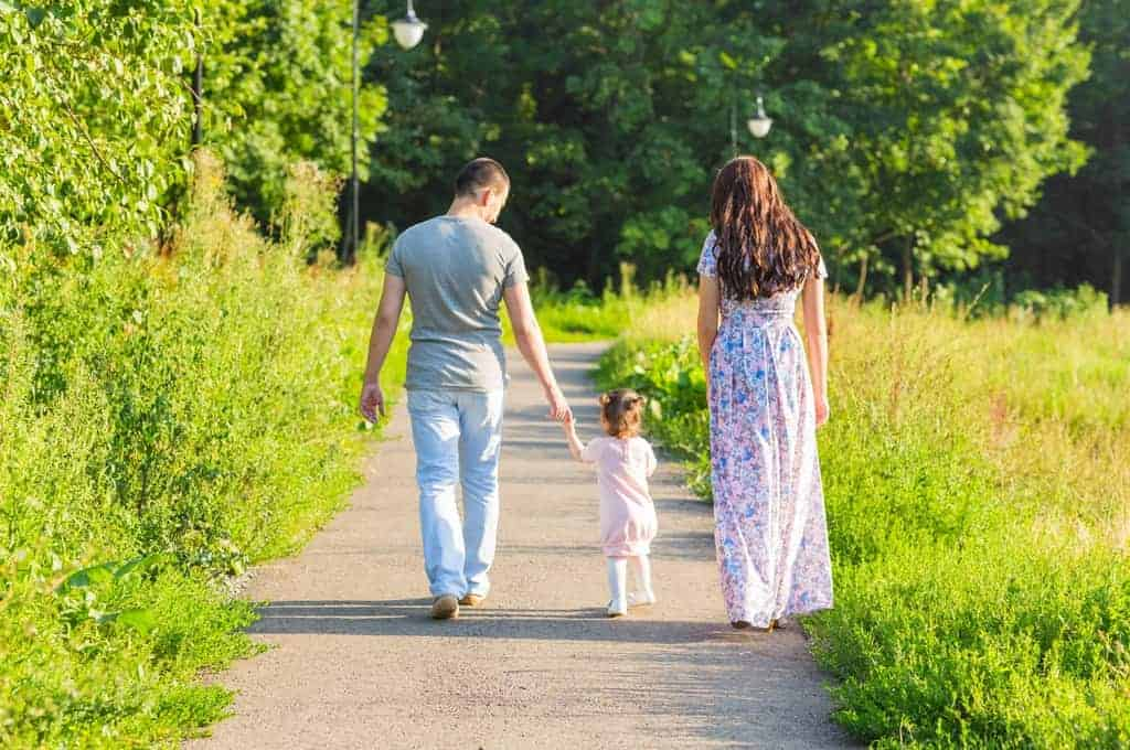 roditeljstvo, sagorevanje, sagorevanje u roditeljstvu, depresija, anskioznost