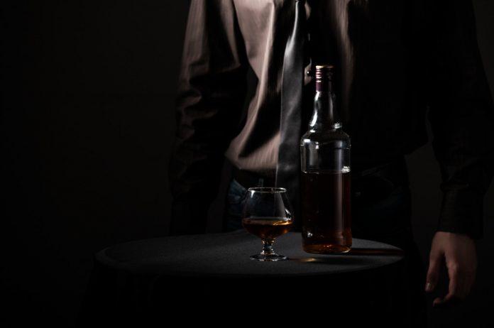 alkoholizam, alkohol, zavisnost, bolesti zavisnosti, odvikavanje, lečenje