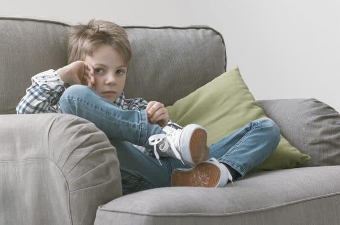 emocionalno zapostavljeno dete, posledice, posledice na odraslu osobu, emocije, izražavanje emocija, potrebe