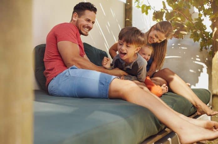 roditeljstvo, mentalne bolesti, izazovi roditeljstva, depresija, anksioznost, odgajanje dece