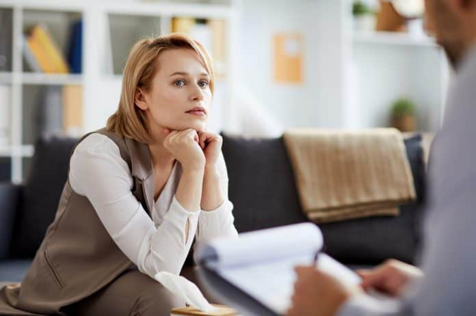 psihoterapija, terapija, pomoć, potražiti pomoć, psihoterapeut, terapeut