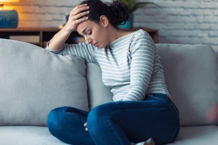 rezilijentnost, otpornost, depresija, teške životne situacije, prevazilaženje