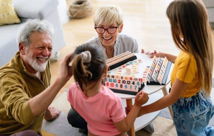 razvod, roditelji, deke i bake, unuci, razlozi za razvod braka, vaspitavanje, roditeljstvo