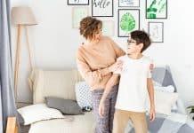 majke narcisi, sinovi, majke narcisi i sinovi, roditeljstvo, vaspitavanje, narcisoidni poremećaj ličnosti, narcisi, nezdravi odnosi