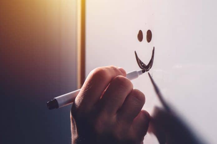 optimizam, optimista, optimistički stav, optimistički pogled na svet, pozitivan pogled na svet, pozitivnost