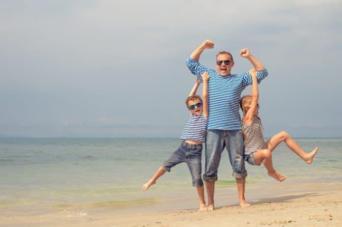 otac, očevi, uloga očeva, važnost očeva, detinjstvo, sinovi, ćerke, povezanost oca i sina, povezanost oca i ćerke, poštovanje, vaspitavanje, roditeljstvo
