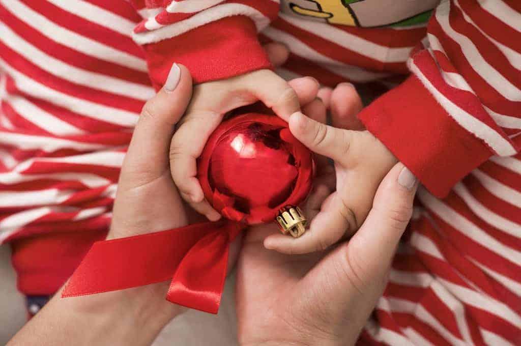 nova godina, nada, radost, porodica, ljubav, podrška, pandemija, covid19, novogodisnja rezolucija, novogodisnje odluke, 2020, 2021