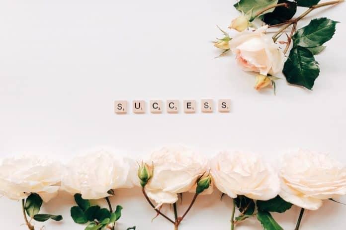 neuspeh, strah od neuspeha, rad na sebi, motivacija, rad, trud, uspeh, strah, učenje, usavršavanje, proces usavršavanja, tehnika vizualizacije, tehnika mentalnog kontrasta