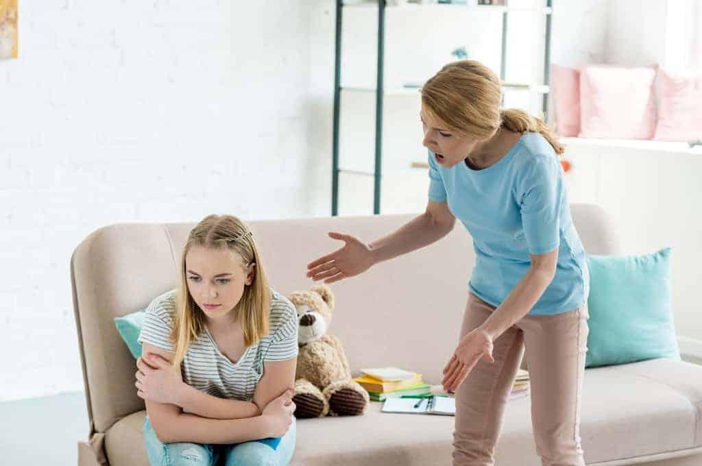narcis, udovoljavanje drugima, roditeljstvo, narcisoidni poremećaj ličnosti, međuljudski odnosi, dečija terapija, ponašanje roditelja, uspešan roditelj, toksičan roditelj