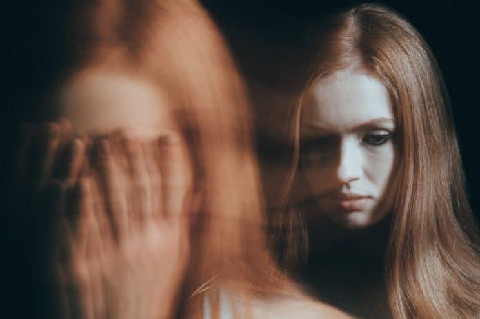 stid, sram, emocionalno zlostavljanje, emocionalno nasilje, žrtva, nasilnik, zlostavljanje, kako pobediti sram, kako pobediti emocionalno zlostavljanje, zlostavljanje partnera
