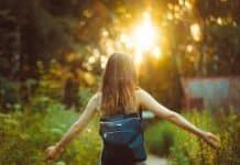 vitamin D, mentalno zdravlje, sunce, depresija, mentalni poremećaji, sezonski afektivni poremećaj, SAP, raspoloženje, suplementi, mozak,