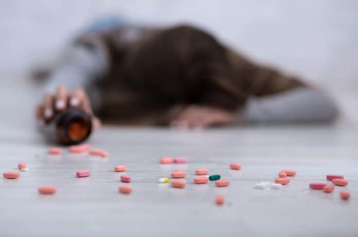 samoubistvo, suicid, depresija, zavisnost, alkohol, droga, anksioznost, bol, patnja, prevencija, samoubilačke misli, pokušaj samoubistva