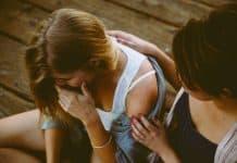 prijatelj, prijateljstvo, tuga, bol, žalost, podrška, ljubav, pravi prijatelj, hrabrost, patnja, uteha, podrška, podrška prijatelju
