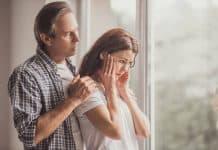 oproštaj, oprostiti, kako oprostiti, izdaja, nevera, laž, prevara, partner, roditelj, ljubav, pomirenje, mir,